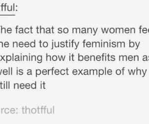 equality, love, and feminism image