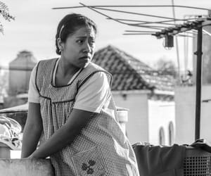 black and white, fotografia, and roma image