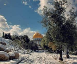 القدس لنا image