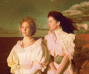 anne of green gables, anne shirley, and avonlea image