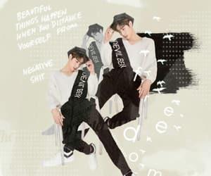 korean, got7, and kpop image