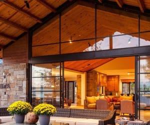 Dream, home decor, and house image