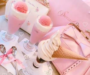 pink and theme image