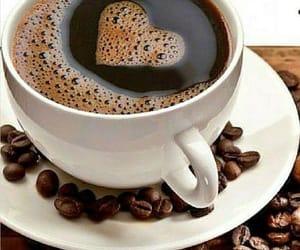 frühstück and coffee image