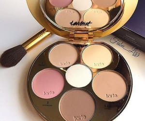colors, golden, and nars image