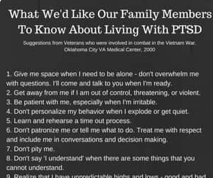 family, mental health, and psychiatry image