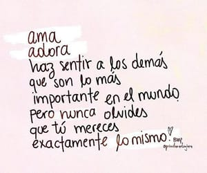 frases, quotes, and women image