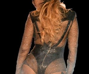 b, beyonce knowles, and flawless image