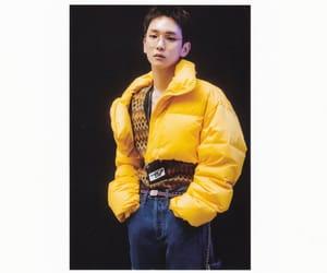 boy, korea, and key image