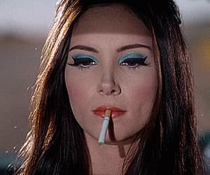 gif, samantha robinson, and the love witch image