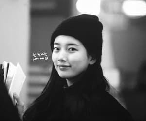 airport, suzy, and bae suzy image