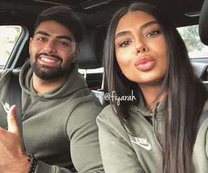 boyfriend girlfriend, couple relationship, and goal goals life image