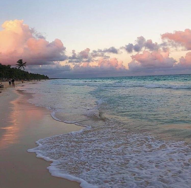 wanderlust, beach, and sea image
