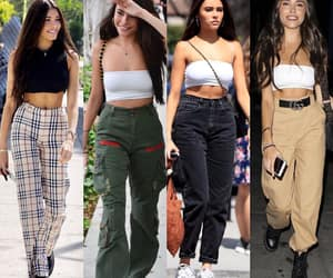 outfits, outfits2018, and madison beer image
