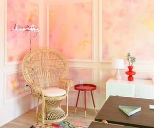 decor, interior design, and room image