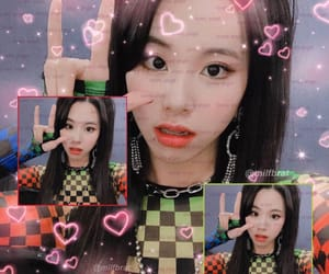 son chaeyoung.  my own edits, give credit and don't remove watermark.