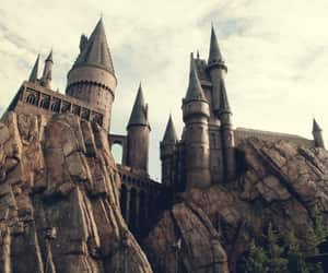 article, hogwarts, and the weasley twins image