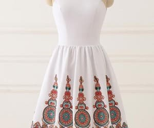 homecoming dresses short and homecoming dresses white image