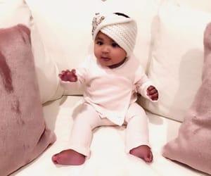 khloe kardashian, grunge icon, and lovely cute cutenes image
