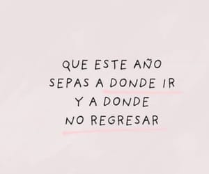 frases, quotes, and wish image