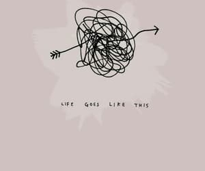 life, tumblr, and wallpaper image