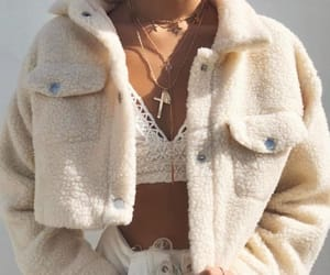 accessories, clothes, and style image