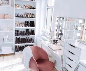 shoes, decor, and home image