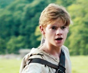 actor, adorable, and sangster image