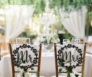 wedding planner company and wedding designer company image