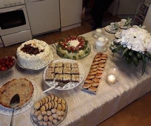 celebrate, suomi, and decor image
