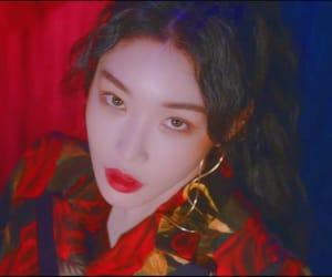 kpop, gotta go, and music image