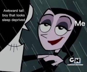 meme, reaction, and cartoon image