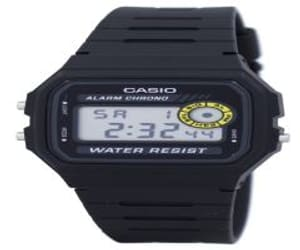 designer watches and watch sale online image