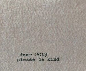 kind, 2019, and be image