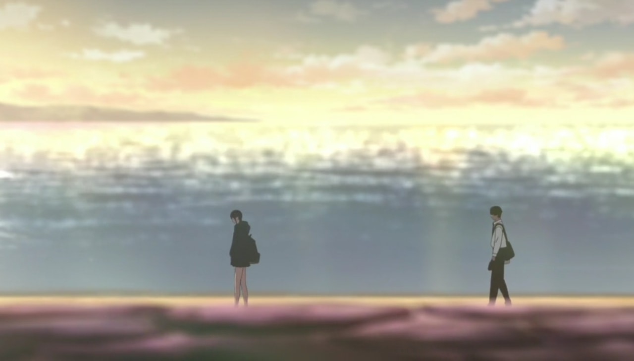 30 Images About I Want To Eat Your Pancreas On We Heart It See