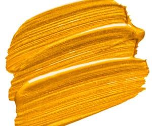 amazing, yellow, and art image