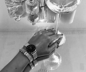 champagne and wine image