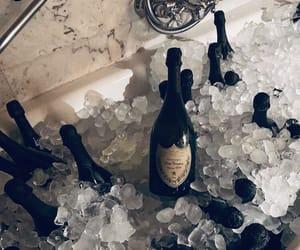 champagne image