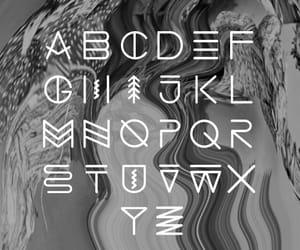 fonts, bujo, and bullet jornal image