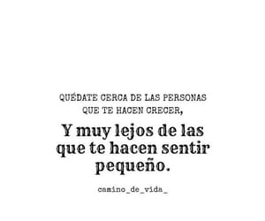 frases and personas image
