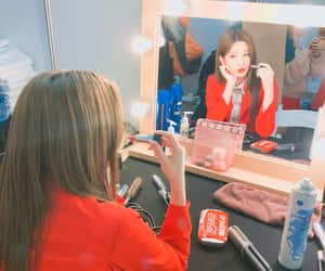 k-pop, loona, and kpop image