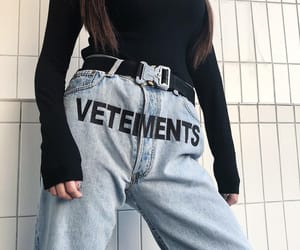 clothes, inspiration, and inspo image