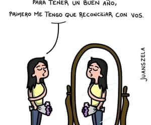 frases, frases en español, and amor propio image