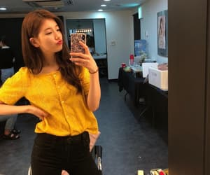 suzy, bae suzy, and instagram image