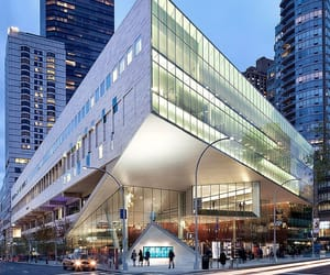 broadway, performing arts, and concert hall image