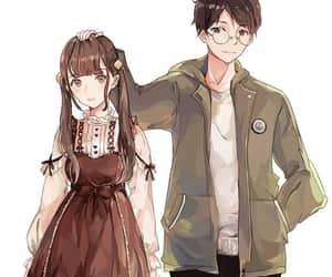adorable, awesome, and kawaii image