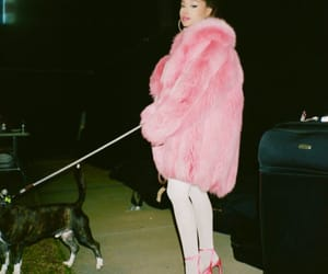 celebrity, luxury, and photography image