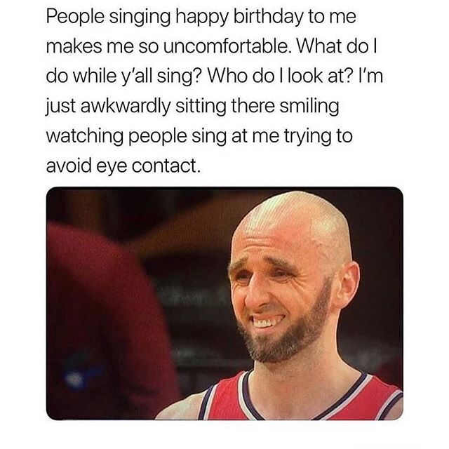 meme, birthday, and funny image