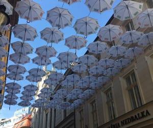 art, bratislava, and city image