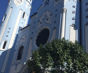 adventure, art, and church image